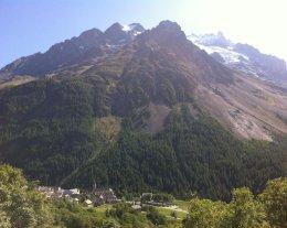 https://www.chalet-montagne.com/4591-loueur-location-vacances-montagneJacquier Jean Pierre