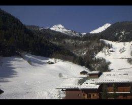 Chalet Bel Alp