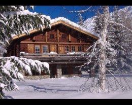 Moulin Vio cl 4*Chamonix-Argentière authentique savoyard vue pano MtBlanc proche pistes