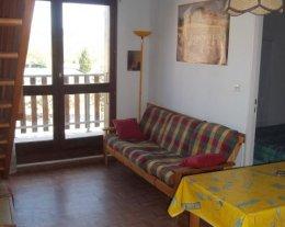 Appartement Manseille 3