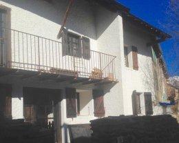 """Charmante Maison de montagne """"Can Marion"""", Pyrénées Orientales"""