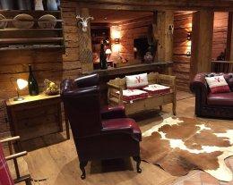 Au Bon vieux Temps N°3, 200 m2 -Sauna - Jacuzzi Extérieur- Wifi-