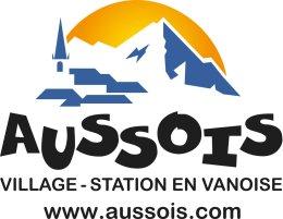 Station aussois chalet - Office de tourisme aussois ...