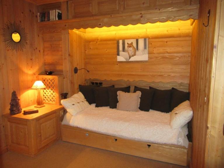 location appartement en r sidence plateau du calvaire megeve 9568 chalet. Black Bedroom Furniture Sets. Home Design Ideas