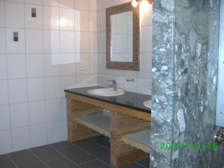 location chalet de luxe heidi chalet bois grand standing avec sauna ventron 10447. Black Bedroom Furniture Sets. Home Design Ideas