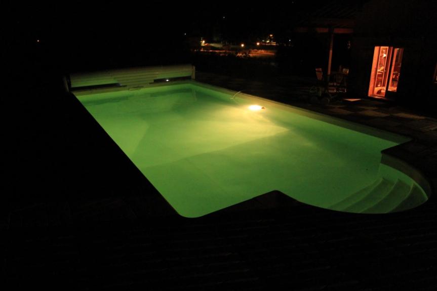 location chalet mitoyen marvel samoens 16115 chalet. Black Bedroom Furniture Sets. Home Design Ideas