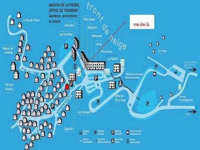 Redirecting to locations vacances montagne 5399 location - Office du tourisme la pierre saint martin ...