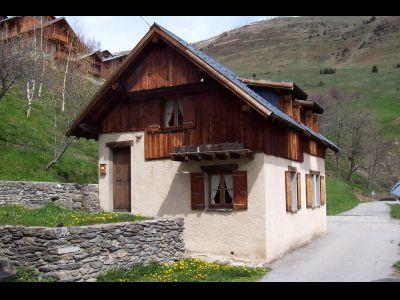 redirecting to locations vacances montagne 6736 location chalet individuel villard reculas